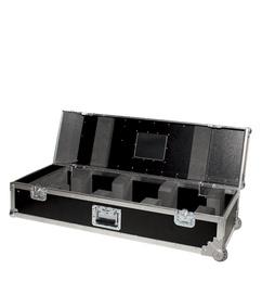 Single Top Loader Case CycFX 8™