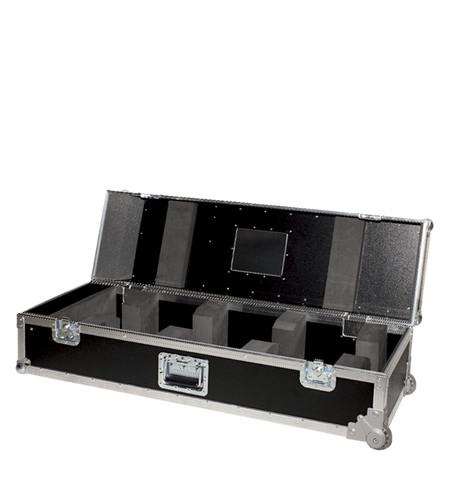 Single Top Loader Case CycFX 8™   ROBE lighting