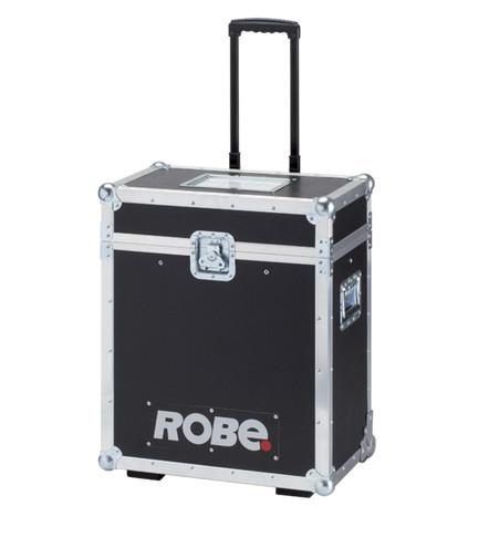 Single Top Loader Case LEDBeam 1000™ | ROBE lighting