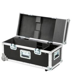 Кейс для Strobe IP™ / Divine™ 60 UV / Divine™ 160 RGBW