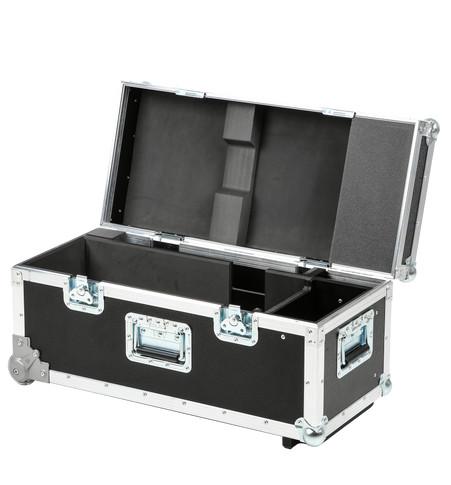 Single Top Loader Case Strobe IP™ / Divine™ 60 UV / Divine™ 160 RGBW | ROBE lighting