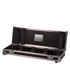 Single Top Loader Case Tetra2™