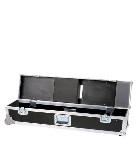 Single Top Loader Case CycBar 12/15/UV | ROBE lighting