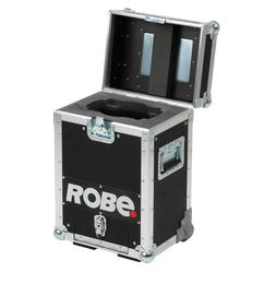 Single Top Loader Case LEDBeam 150™