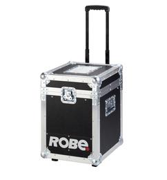 Single Top Loader Case LEDWash 600X™
