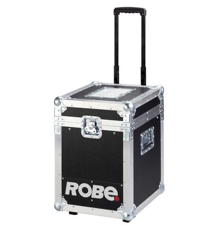 Single Top Loader Case LEDWash 600X™   ROBE lighting