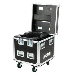 Single Top Loader Case MegaPointe® - Horizontal