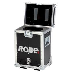 Single Top Loader Case ParFect