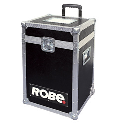 Single Top Loader Case Pointe®