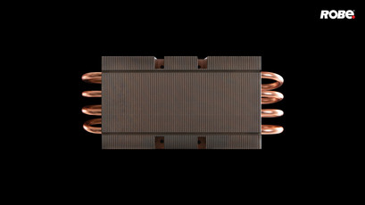 TE™ - Robe's Transferable LED Engines