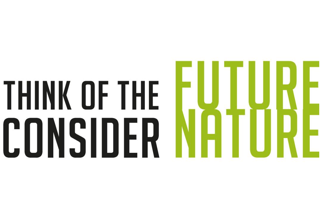think-of-the-future-consider-nature-logo-white.jpg