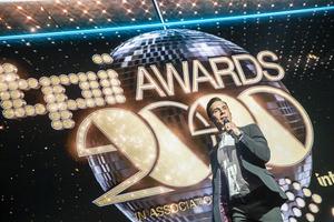 TPi Awards 2020