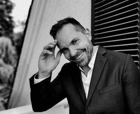 A Heads Up with Markus Tillmann | CMY Brand Solutions