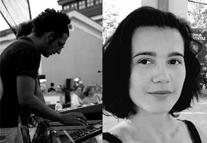 A Heads Up with Christina Thanasoula & Menelaos Orfanos