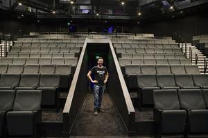 Театр Квинсленда выбирает Robe