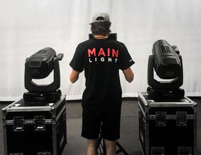 Main Light Invests in RoboSpots