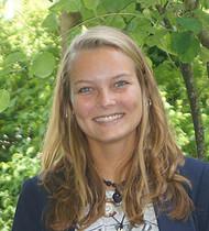 Natascha Christophersen