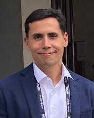 Guillermo Traverso
