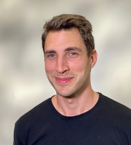 Philipp Beier