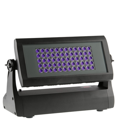 Divine™ 60 UV | ROBE lighting