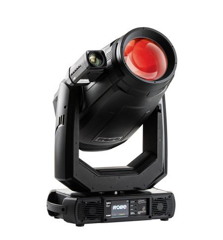 ESPRITE™ FS | ROBE lighting