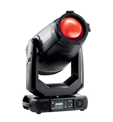 ESPRITE™ PC | ROBE lighting