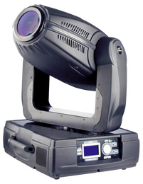 ColorSpot 1200E AT™