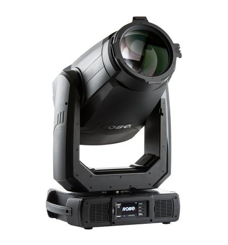 T2 Profile™ | ROBE lighting