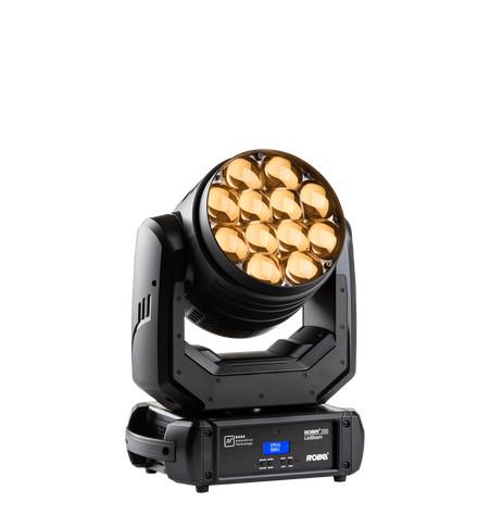 LEDBeam 350™ FW | ROBE lighting
