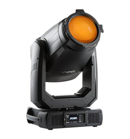 T2 Fresnel™ | ROBE lighting