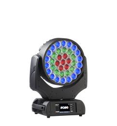 LEDWash 600™