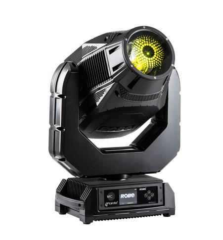 iPointe® | ROBE lighting