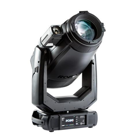 T1 Profile FS™ | ROBE lighting