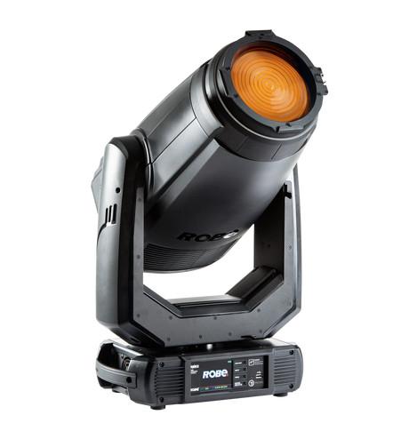 T1 Fresnel™ | ROBE lighting