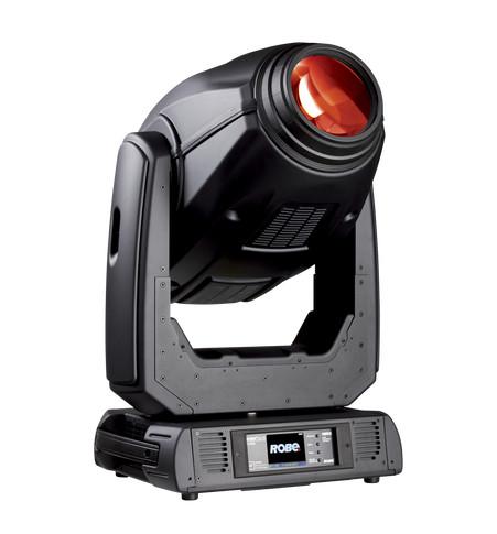 DL7S Profile™ | ROBE lighting