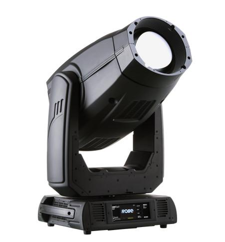 DL7F Wash™ | ROBE lighting