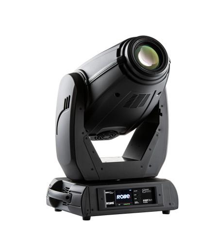 DL4S Profile™ | ROBE lighting