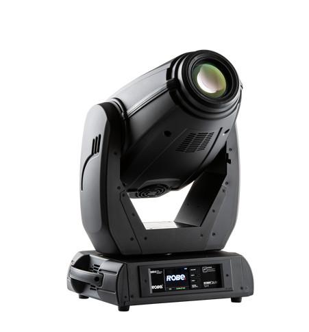DL4X Spot™ | ROBE lighting