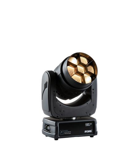 LEDBeam 150™ FW | ROBE lighting