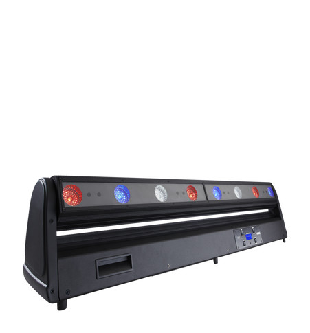 CycFX 8™ | ROBE lighting
