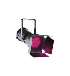 iParFect 150™ FW RGBW