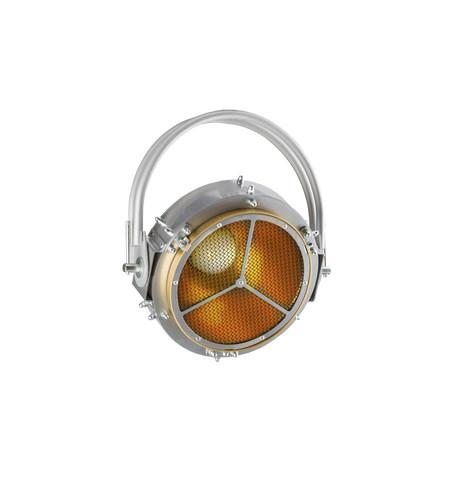 onePATT™ | ROBE lighting