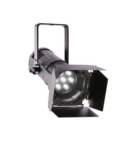 ParFect 150™ RGBW | ROBE lighting