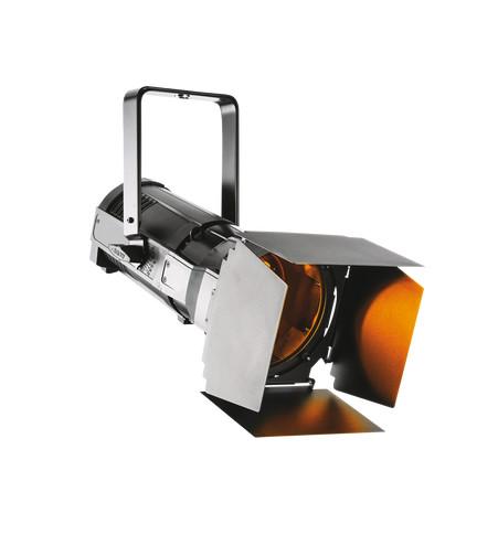 ParFect 150™ RGBA | ROBE lighting