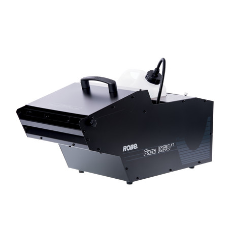 FAZE 1050 FT™ | ROBE lighting