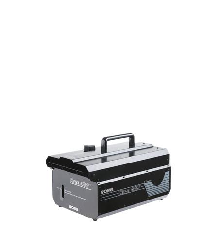HAZE 400 FT™ | ROBE lighting
