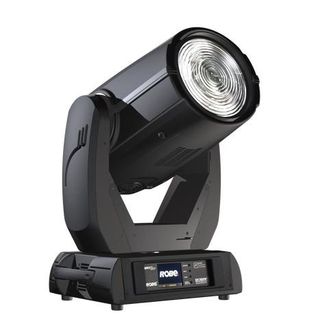 MMX WashBeam™ | ROBE lighting