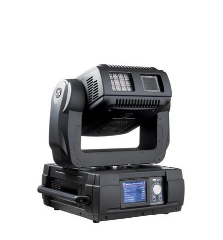 DigitalSpot 3500 DT™   ROBE lighting