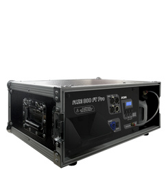 FAZE 800 FT Pro™