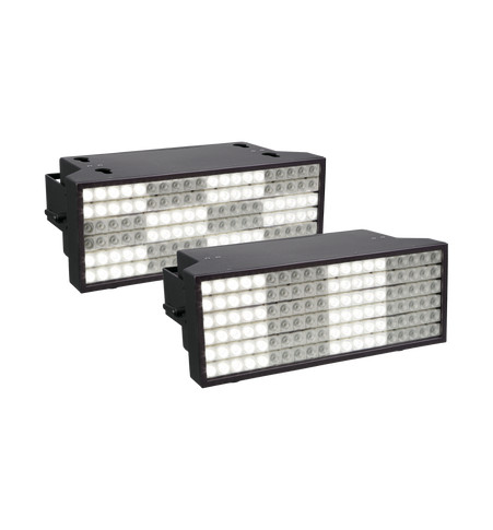 Strobe™ / Strobe Lite™ | ROBE lighting